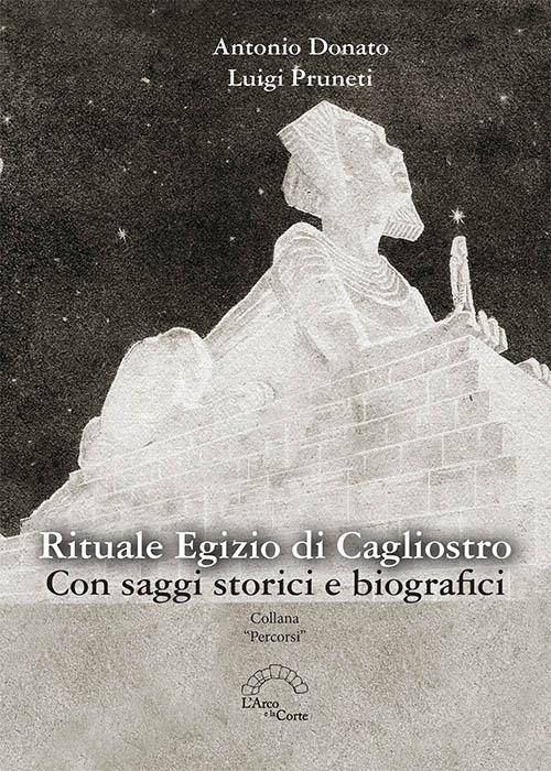 cover_CAGLIOSTRO_PRUNETI_500X700PX