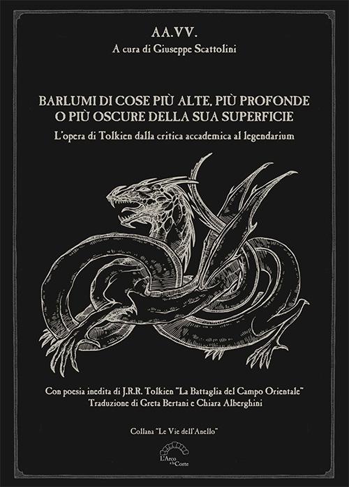 cover_macerata_TOLKIEN_500PX