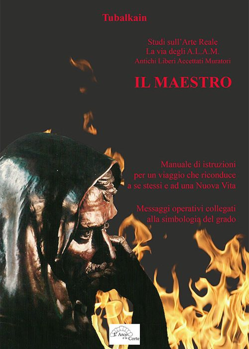 cover_maestro_prima_web