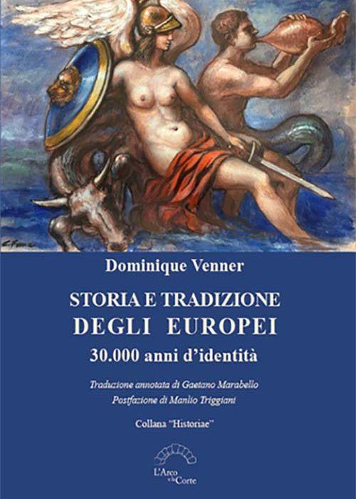 storia_tradizione_europei_500x700